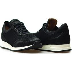4668b00f701c9 Buty sportowe damskie arturo-obuwie inne modele, lato 2019 w Domodi