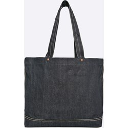 05367a982a379 Shopper bag Levi s - ANSWEAR.com