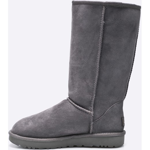 UGG Abree tall damskie