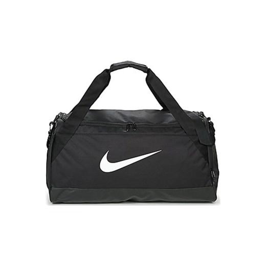 617de07bad8cc Nike Torby sportowe BRASILIA MEDIUM TRAINING BAG Spartoo w Domodi