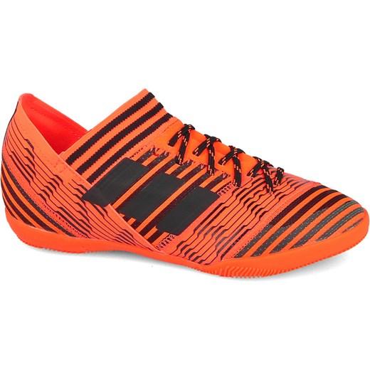 HALÓWKI adidas NEMEZIZ TANGO 17.3 IN JUNIOR BY2817 yessport.pl