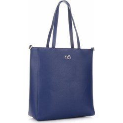 Shopper bag Nobo - PaniTorbalska