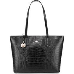 885fb1edd636c Torby na zakupy shopper bag