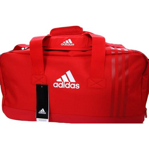 8ea074ca39dbd ... ADIDAS TORBA SPORTOWA TRENINGOWA SILOWNIA BS4749 czerwony Nike S  Desportivo ...