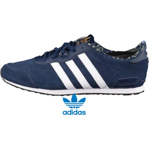 buty adidas zx 700 be lo