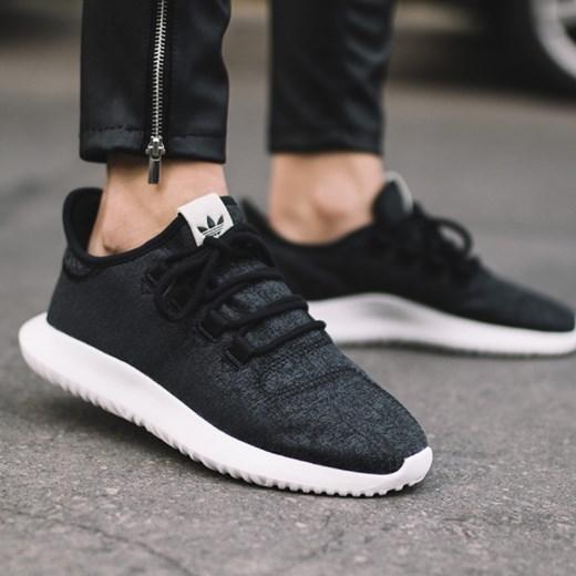 całkowicie stylowy nieźle tanie trampki Buty damskie sneakersy adidas Originals Tubular Shadow W BY2121  sneakerstudio.pl