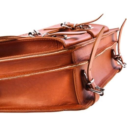 8cbe1d1777a91 ... Klasyczna teczka   plecak Vintage P12 BLACK VOOC Tanie-Zakupy.com ...