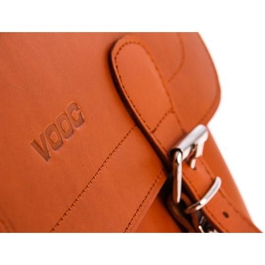 1529e1ed67b88 ... Teczka z funkcją plecaka Vintage P24 NATURAL VOOC Tanie-Zakupy.com ...