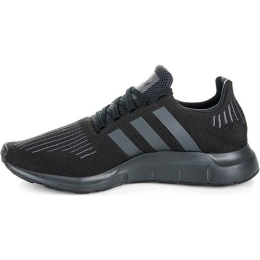 62fc43661be0b ... ADIDAS SWIFT RUN Adidas czarny 42 Tanie-Zakupy.com ...