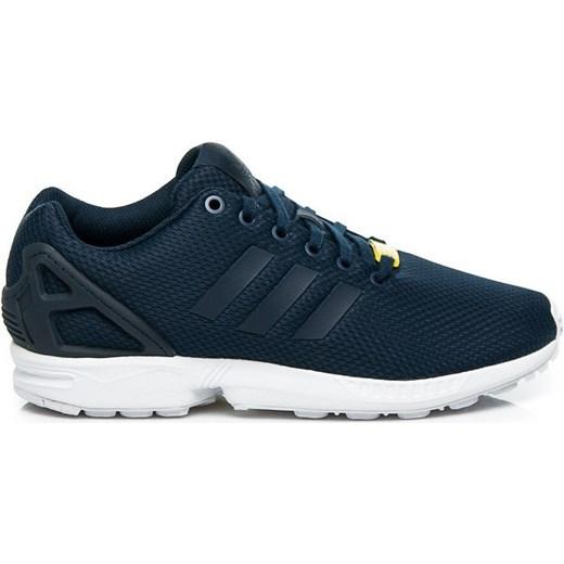 adidas zx tanie