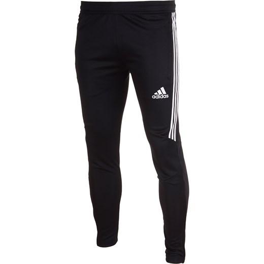 Spodnie Adidas dresowe meskie dresy Tiro 17 BS3693