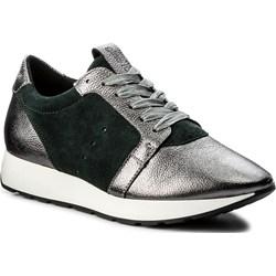 dbaadefd4ba23 Sneakersy damskie Gino Rossi - eobuwie.pl
