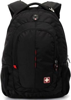 Swissbags - SWISSBAGS+ - kod rabatowy