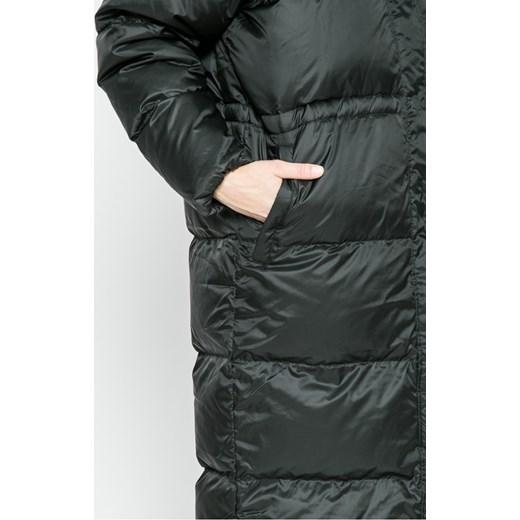 adidas Originals Płaszcz puchowy w Domodi