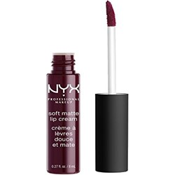 Pomadka do ust Nyx - Amazon