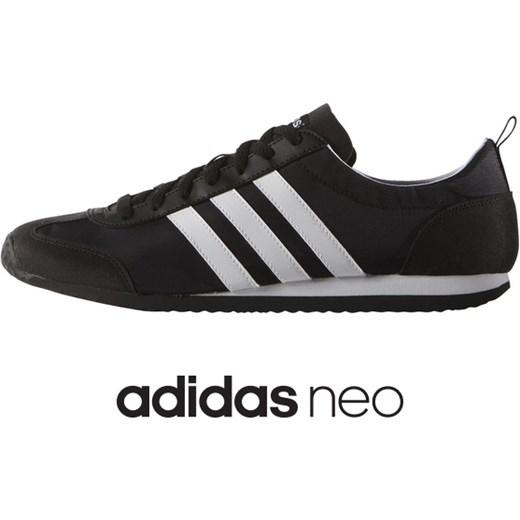 buty męskie adidas neo vs jog aq1352
