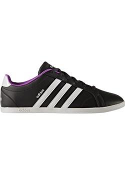 Buty adidas Vs Coneo Qt W B74551 r.38 Adidas Neo  SMA Adidas Neo - kod rabatowy