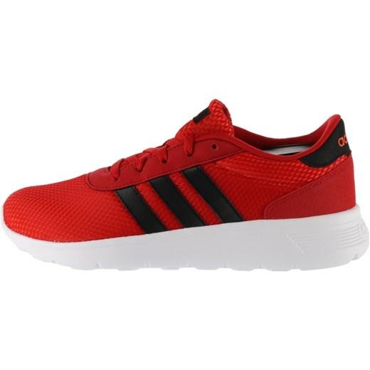263573b728c5f Buty adidas Lite Racer BB9776 r.40 Adidas Neo SMA Adidas Neo