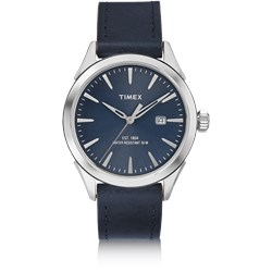 Zegarek Timex - Royal Point