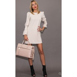 Sukienka Elisabetta Franchi - luxury-fashion.pl
