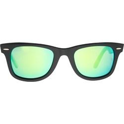okulary słoneczne damskie ray ban