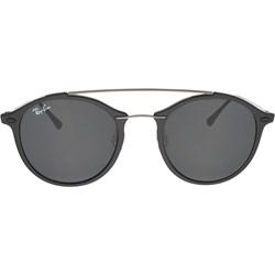 okulary ray ban damskie 2017