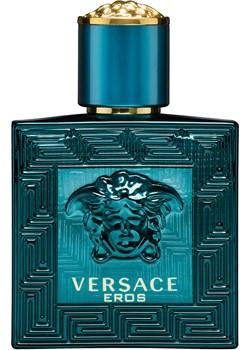 Versace Eros Woda Toaletowa Tester 100 ml Versace  Twoja Perfumeria - kod rabatowy
