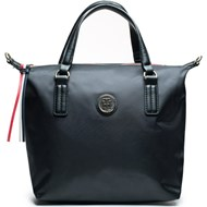 Shopper bag Tommy Hilfiger - Symbiosis