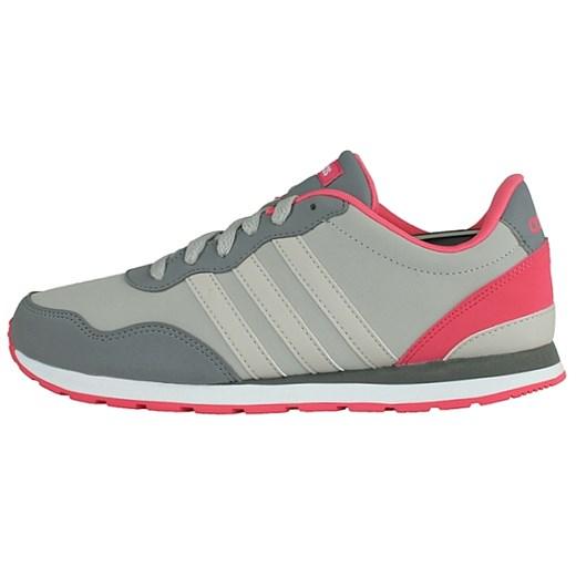 buty adidas neo vs jog
