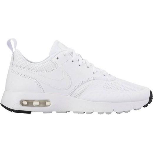 buty air max młodzieżowe