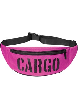 Nerka Classic magenta magenta rozowy  CARGO by OWEE - kod rabatowy