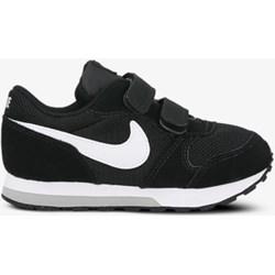 rozmiar 40 szukać najnowszy Buty sportowe dziecięce czarne Nike