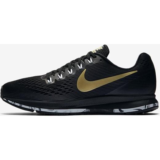 uk availability d3cce f522e Nike Air Zoom Pegasus 34 czarny Nike 43