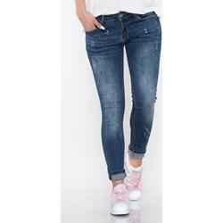 589756641ea73 HIT! Te spodnie wyszczuplają! - Trendy w modzie w Domodi