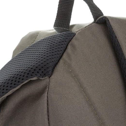 0c6b821e0df18 ... Wodoodporny Miejski plecak HAISENBERG Czarny Haisenberg szary One Size  merg.pl ...