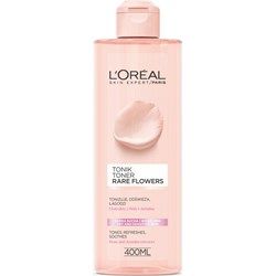 Tonik do twarzy L'Oreal Paris - ANSWEAR.com