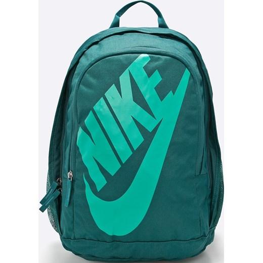 d3c3f02ce300b Nike Sportswear - Plecak Nike Sportswear uniwersalny ANSWEAR.com okazyjna  cena ...