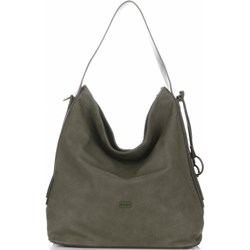 c5901350dd413 Shopper bag David Jones - PaniTorbalska