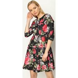 d83c5a5568 TOP 5 najlepszych zimowych sukienek - Trendy w modzie w Domodi