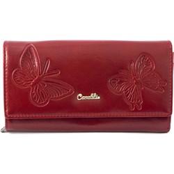 819c4ee107301 3 prezenty dla wielbicielki klasyki! - Trendy w modzie w Domodi