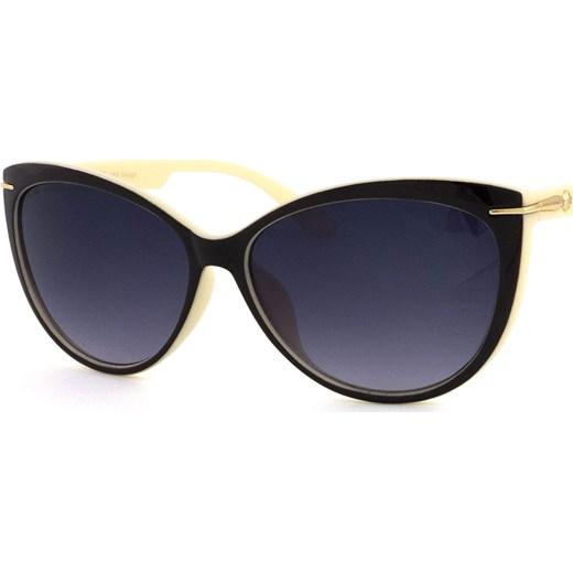4b55796f33 Okulary przeciwsłoneczne HAMMER 3035 K szary eOkulary w Domodi