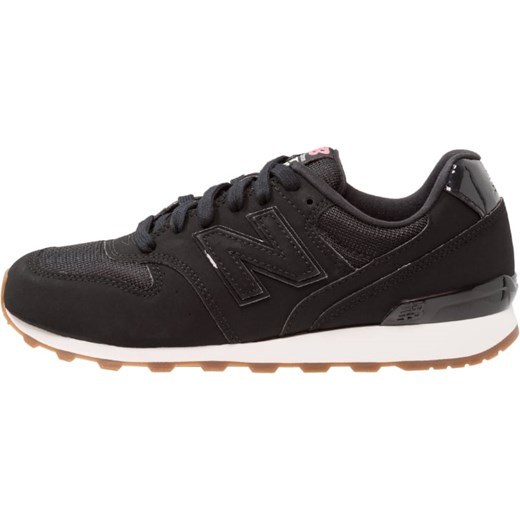 huge discount 8ffca 20388 zalando new balance 373,new balance seconds shop