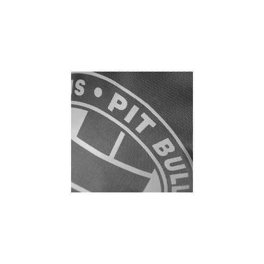 c0b8272842b1 ... Torba treningowa Pit Bull PB Sports - Czarna Szara (816020.9019) Pit  Bull West ...