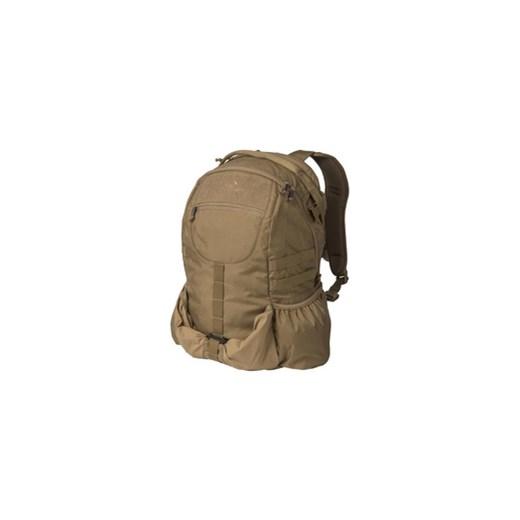 66250e1f7565b Plecak Helikon-tex - ZBROJOWNIA w Domodi