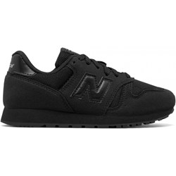new balance czarne 373