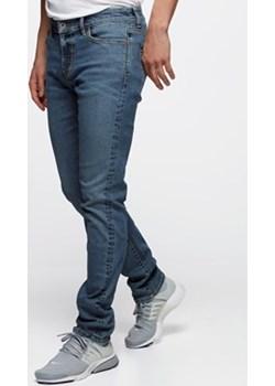 Slim Premium jeansy  Cubus okazja   - kod rabatowy
