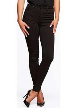 High Waist Hannah jeansy Cubus  okazja   - kod rabatowy