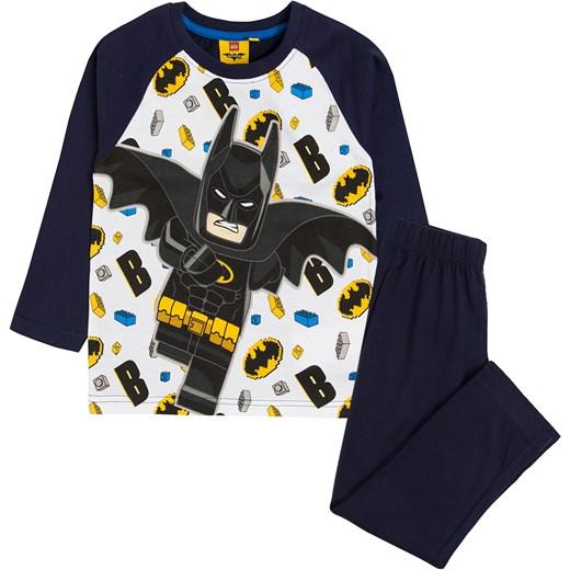 92644849e602c6 Piżama chłopięca, LEGO Batman Odzież Licencyjna smyk w Domodi