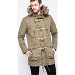 Parka Review - ANSWEAR.com
