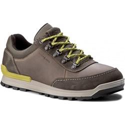 buty sportowe ecco wyprzedaż